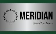 Meridian Test Prep